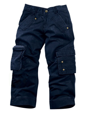 Ropa Corporativa | Pantalones | Pantalon MC 2